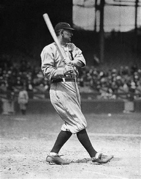 ty cobb swing 17 best images about tigers on pinterest baseball cards