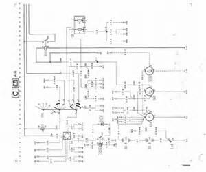 wiring diagram volvo fl10 free wiring diagrams