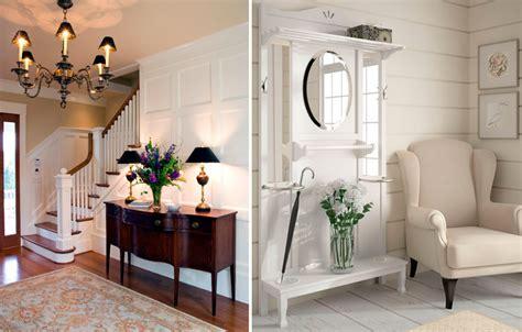 como decorar un hall de entrada pequeña como decorar un hall pequeo stunning banco with como