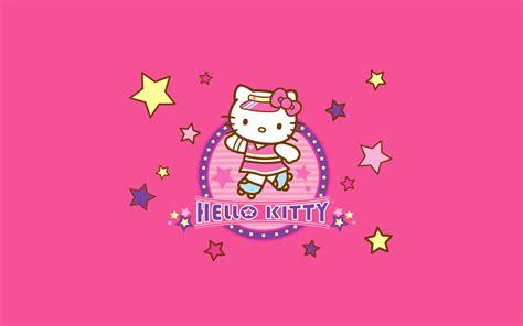 hello kitty widescreen wallpaper hello kitty wallpaper 174283