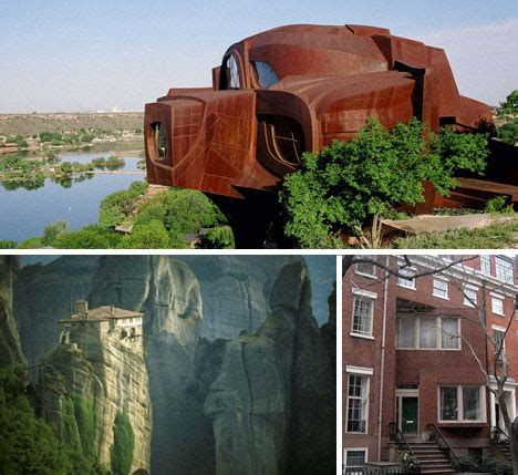 incredible houses top 70 most amazing houses from around the world urbanist