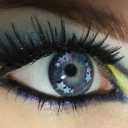 galaxy colored contacts 17 best images about contacts on eye color
