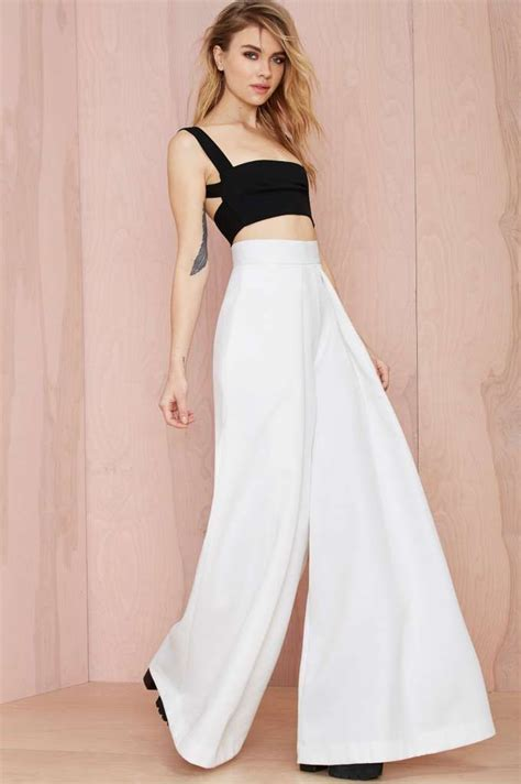 Solace Detox by Get 20 Wide Leg Trousers Ideas On Without