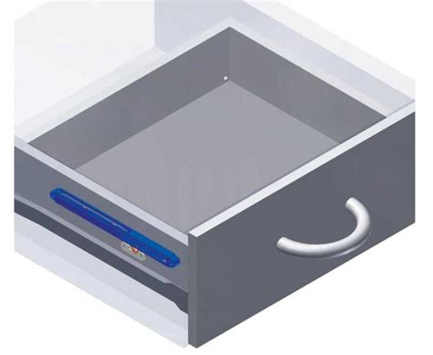 schubladen mit selbsteinzug schubladen selbsteinzug 220mm mit d 228 mpfersystem 1 paar