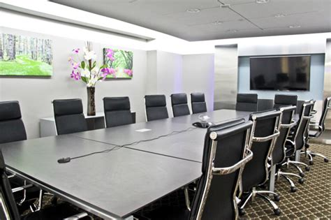 conference room rental nyc new york office space new york office center in manhattan times square new york city