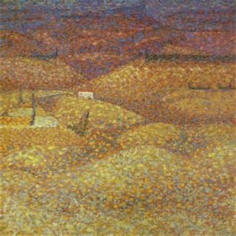 Low Country Style by Pink Landscape Bridget Riley Wikiart Org