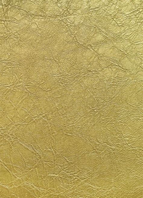 patent leather upholstery fabric lyceum faux leather upholstery fabric patent faux leather