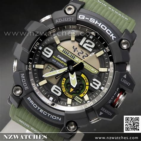 Casio G Shock Gg1000 buy casio g shock mudmaster master of g sensor sport