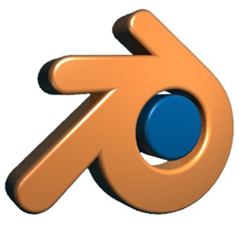 tutorial blender logo 3d blender logo rocketdock com