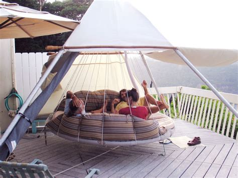 Room Hammock by Hammock Outoor Decorating Ideas Room Decorating Ideas