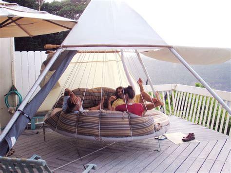 room hammock hammock outoor decorating ideas room decorating ideas home decorating ideas