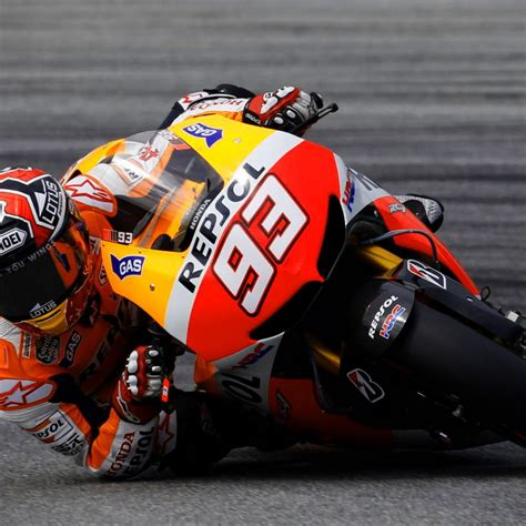 Marc Marquez For Htc One M9 1 marc marquez hd wallpaper hd wallpapers