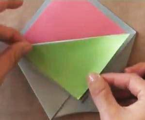 como decorar una cartulina para un proyecto paso 3 decorar el dulcero de cartulina manualidades para