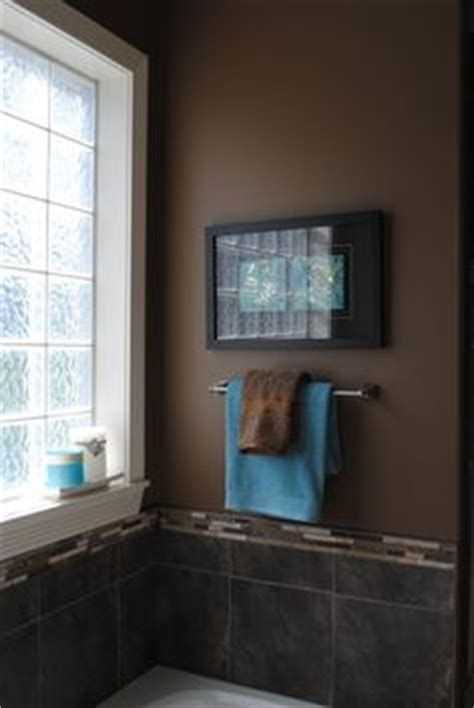 brown and teal bathroom decor brown bathroom bathroom colors bath decor teal and brown bathroom blue teal and brown