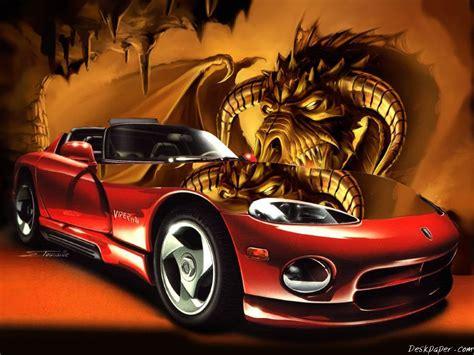 imagenes en 3d de carros auto blog papeis de parede de carros variados wallpaper
