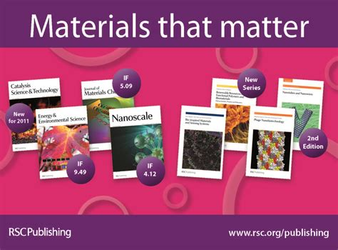 matter material matter and materials www pixshark images galleries