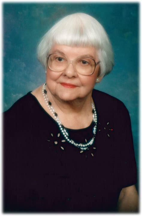 obituaries twiford funeral homes elizabeth city nc