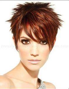 is hair chunking in style 35 summer hairstyles for short hair for women summer