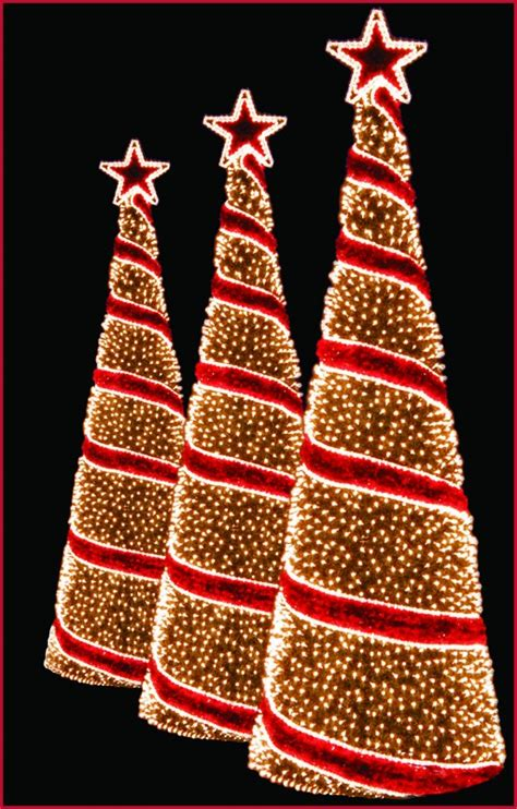 Decorations Sale by Lighted Outdoor Decorations Sale 187 A Guide On