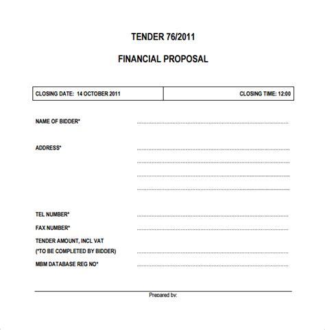 funding bid template gse bookbinder co