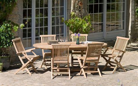 Balancoire Bois Belgique by Salon De Jardin En Bois Belgique Abri De Jardin Et
