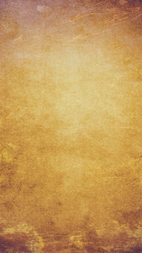 wallpaper for iphone 6 plus gold pattern gold dust wallpaper sc iphone6