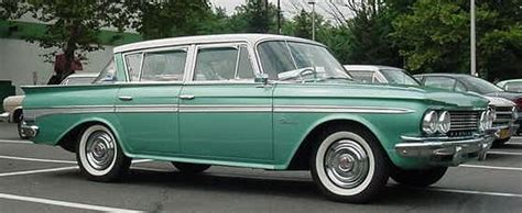 green rambler car peachparts mercedes shopforum view single post my