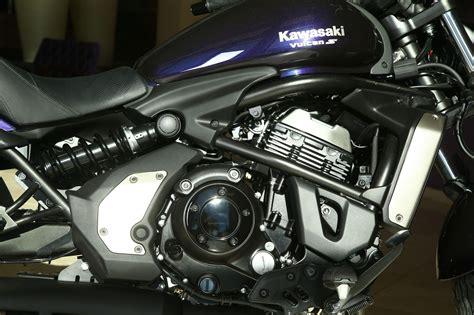 Motorräder Für Einsteiger 2015 by Kawasaki Vulcan S 2015 Test Motorrad Fotos Motorrad Bilder