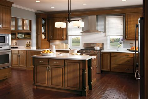 menards in stock kitchen cabinets menards in stock cabinets mf cabinets