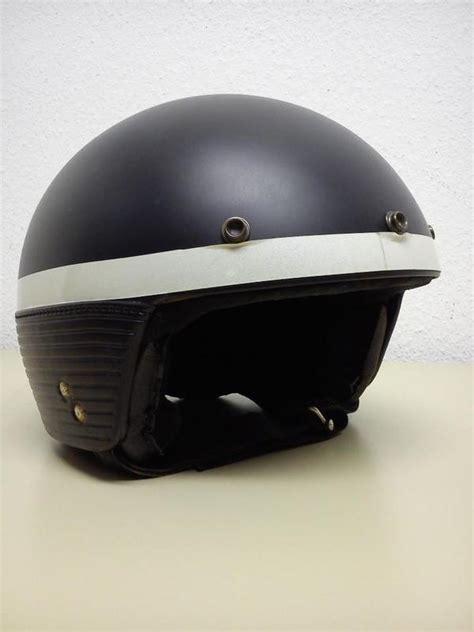 Gebrauchte Motorräder Darmstadt by Chevignon Jet Helm 187 Motorrad Helme Protektoren