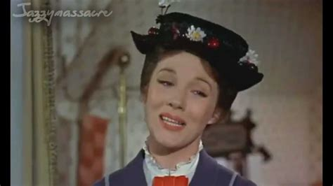 kitchen mary poppins mary poppins mary poppins fandub spoonful of sugar youtube