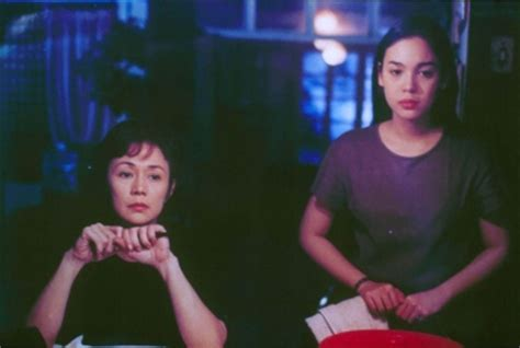 film anak up top 50 my top filipino films of the decade pinoy film zealot