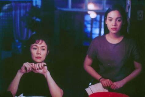 film anak anak top 50 my top filipino films of the decade pinoy film zealot