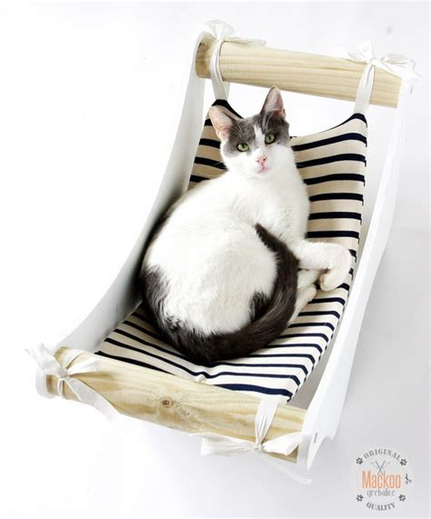 amaca gatto amaca sedia sdraio per gatto keblog shop