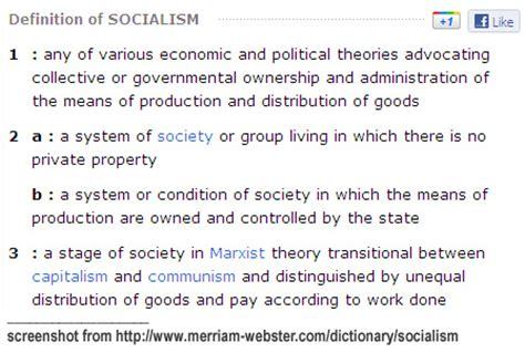 definition of biography wikipedia fascism vs socialism