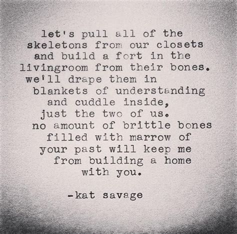 Skeletons In Closet Lyrics by 1000 Images About Something They Call On