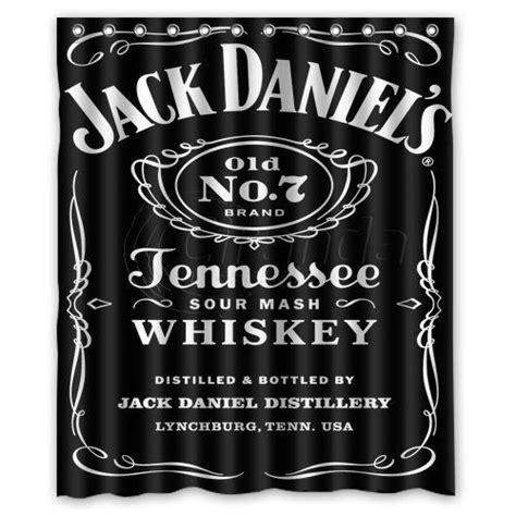 jack daniels shower curtain the 25 best jack daniels decor ideas on pinterest jack