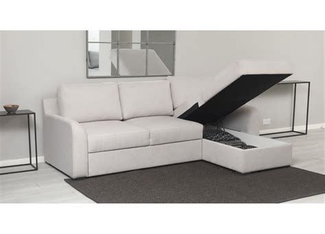 Small Sectional Sofa With Storage Small Sofa With Storage Small Corner Unit Sofa 14645 Thesofa