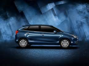 new maruti car model new 2015 baleno price in india images mileage