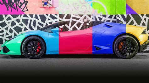 popular car colors these are the most popular car colours right now 9honey