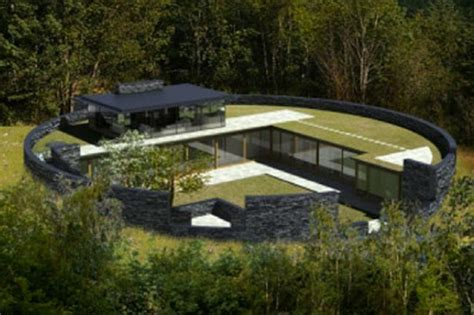 grand designs presenter house grand designs host kevin mccloud backs forest home but planners reject it daily record