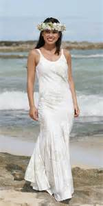 hawaiian wedding dresses wedding dresses traditional hawaiian wedding dress