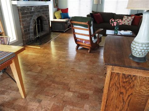 cork flooring pros and cons thefloors co
