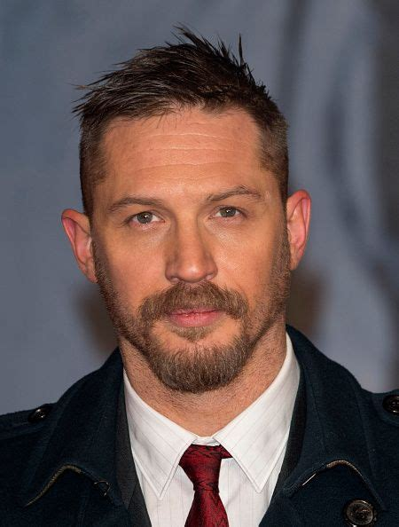 tom hardy hairstyle image result for tom hardy hairstyle hair style