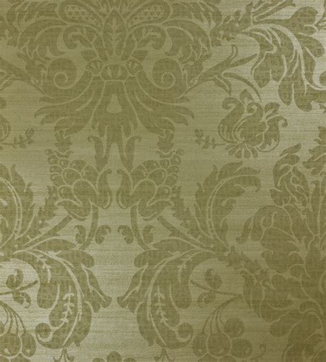 green wallpaper classic download green damask wallpaper uk gallery