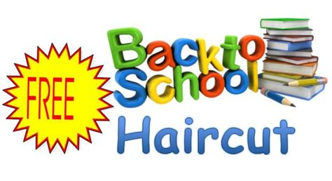 haircuts and more belleview fl positive news ocala post
