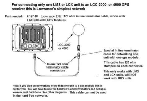 lowrance hds 7 wiring diagram wiring diagram and