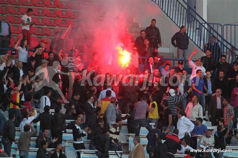 Calendrier Ligue 1 Tunisie Kawarji Kawarji