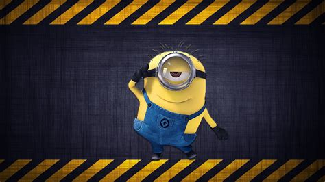 minions wallpapers  background pictures
