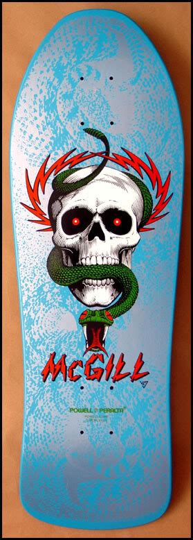The Skull Bat Skateboard Intl skullandbonesskateboards view topic looking for a